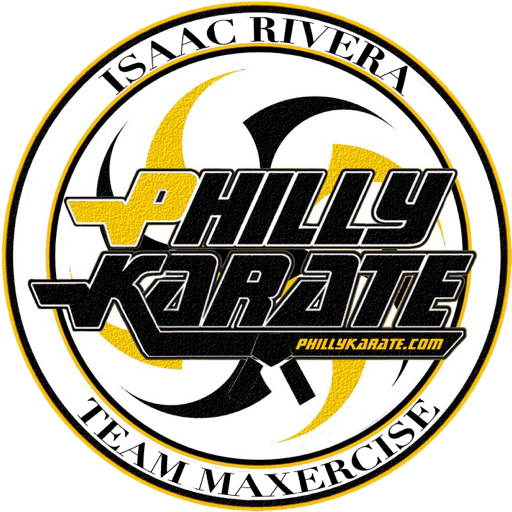 Kids martial arts in philly